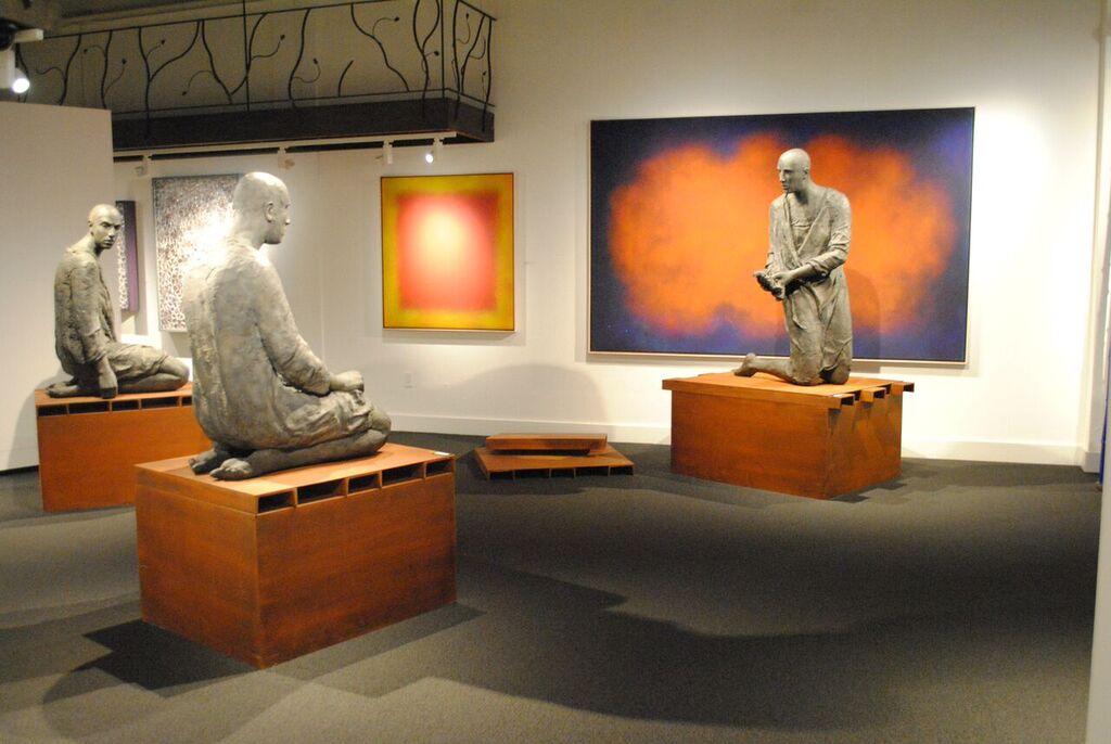 Contessa Gallery FADA 1