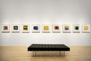 Howard-Hodgkin-After-All-Exhibition
