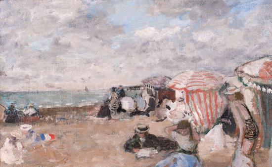 day-at-beach-0