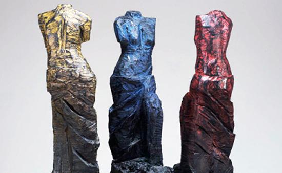 sculpted-0