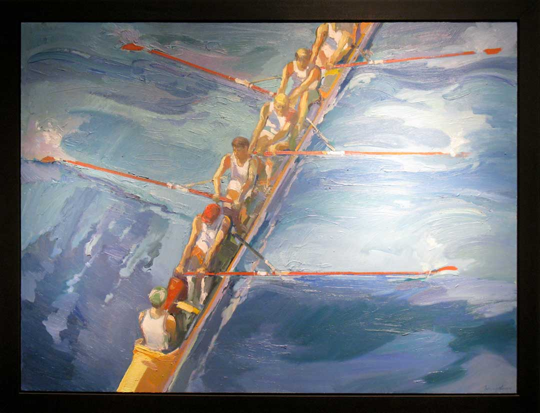 the_rowers36x48-40x52-1