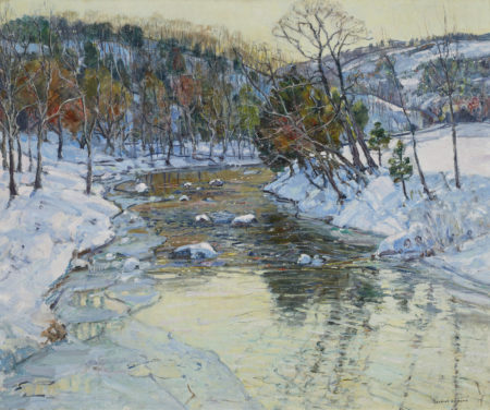 george-symons-winter-landscap-450x376