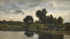 daubigny-k-laundresses96