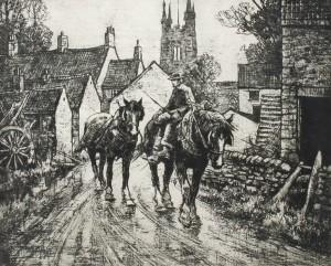 cope-a-moorland-village-evening-8x10-frameless-large
