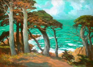 morgan-cypress-trees-carmel-30x40-7913-frameless-large