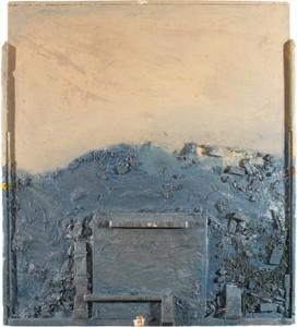 tierra-azul-2011-44x40-jmg15866