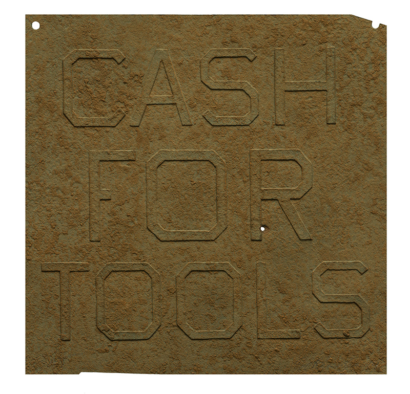 3_er_cash_for_tools_large_email