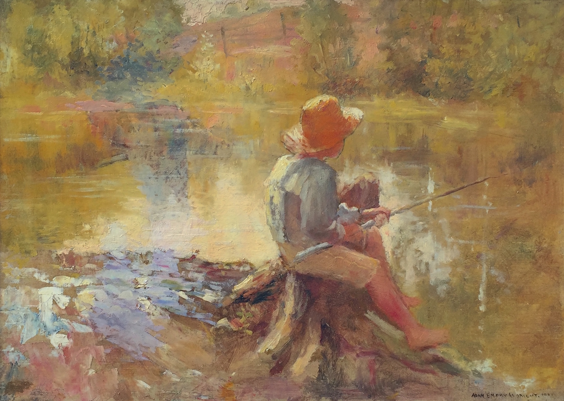 albright-fishing-cropped