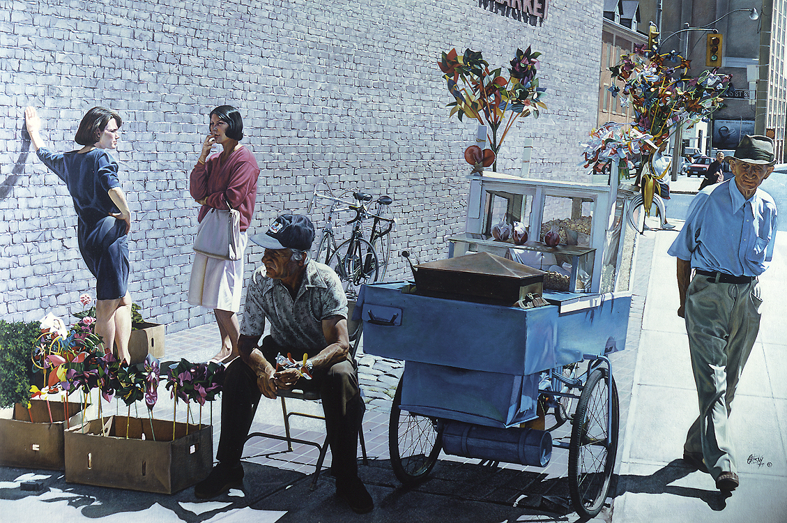 barry_oretsky_bm1004_the_popcorn_vendor