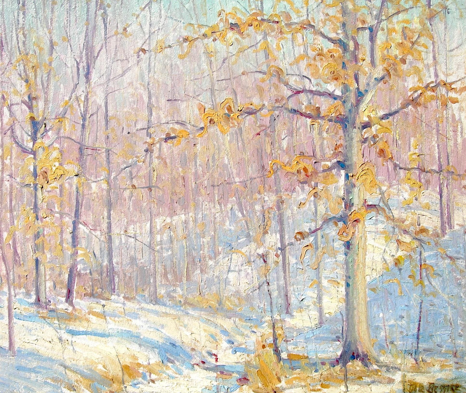 bessire-winter-cropped
