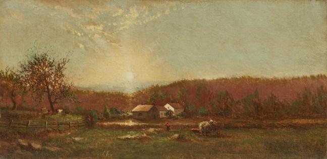 blakelock-early-ls-1867-648x316