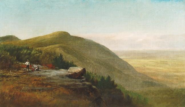 blakelock-mist-in-valley-648x377
