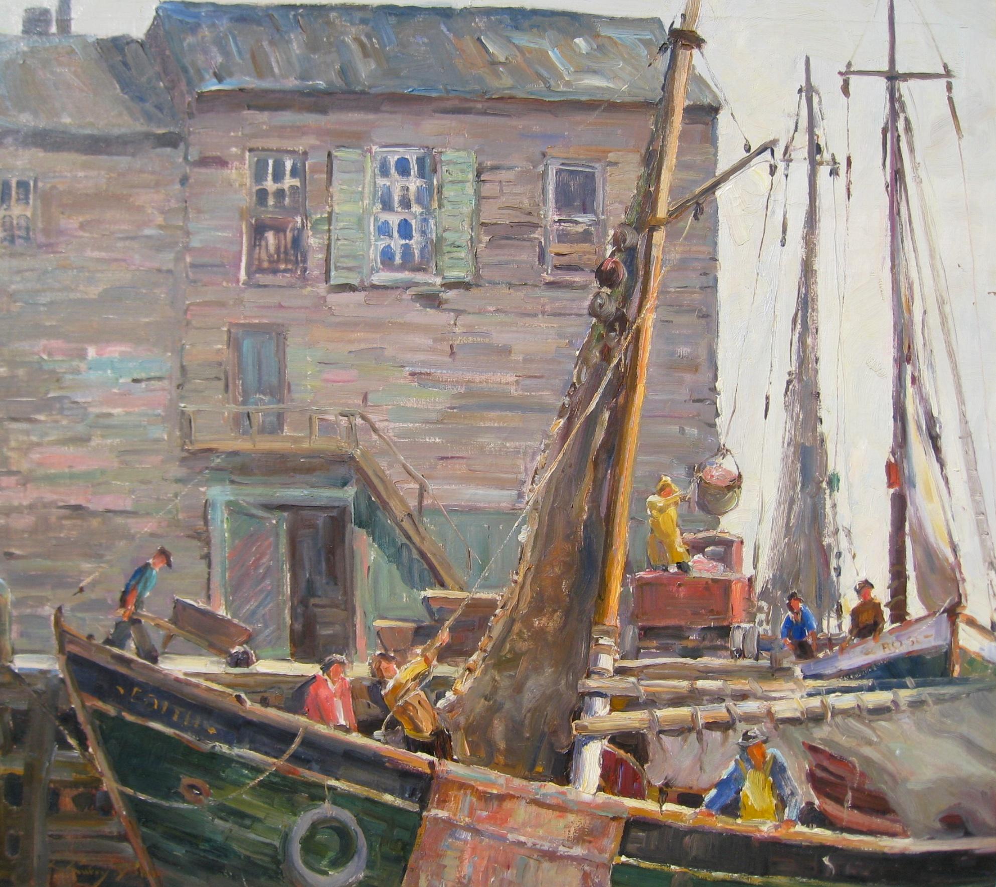 bohm-fishermanswharf-cropped