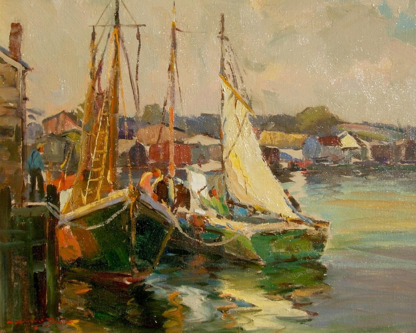 bohm-harbor-cropped