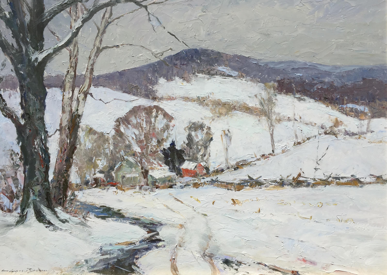 bohm-winter-cropped