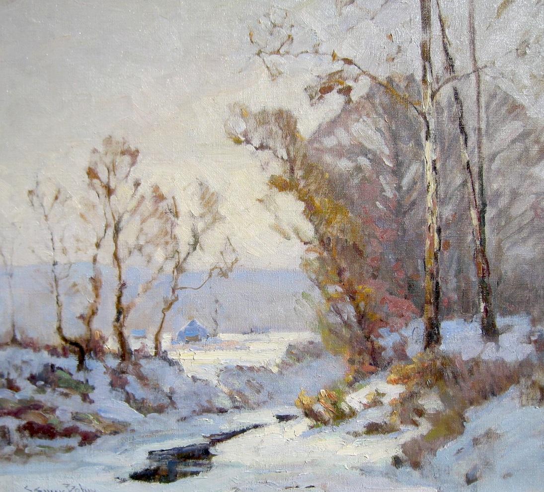 bohm-winterbegins-cropped