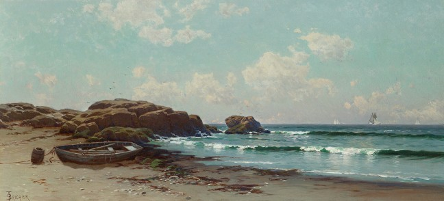 bricher-afternoon-by-the-ocean-648x294