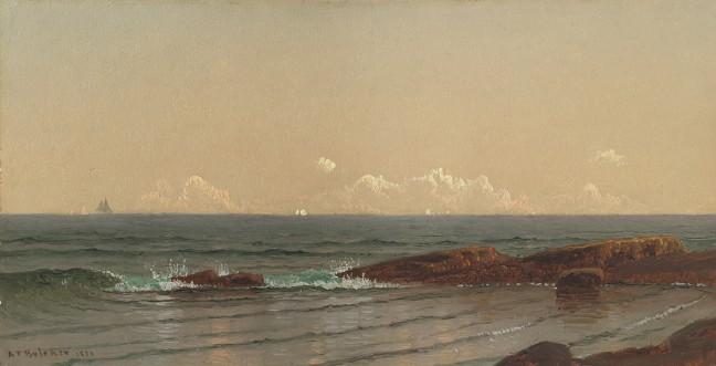 bricher-narragansett-shore-648x331