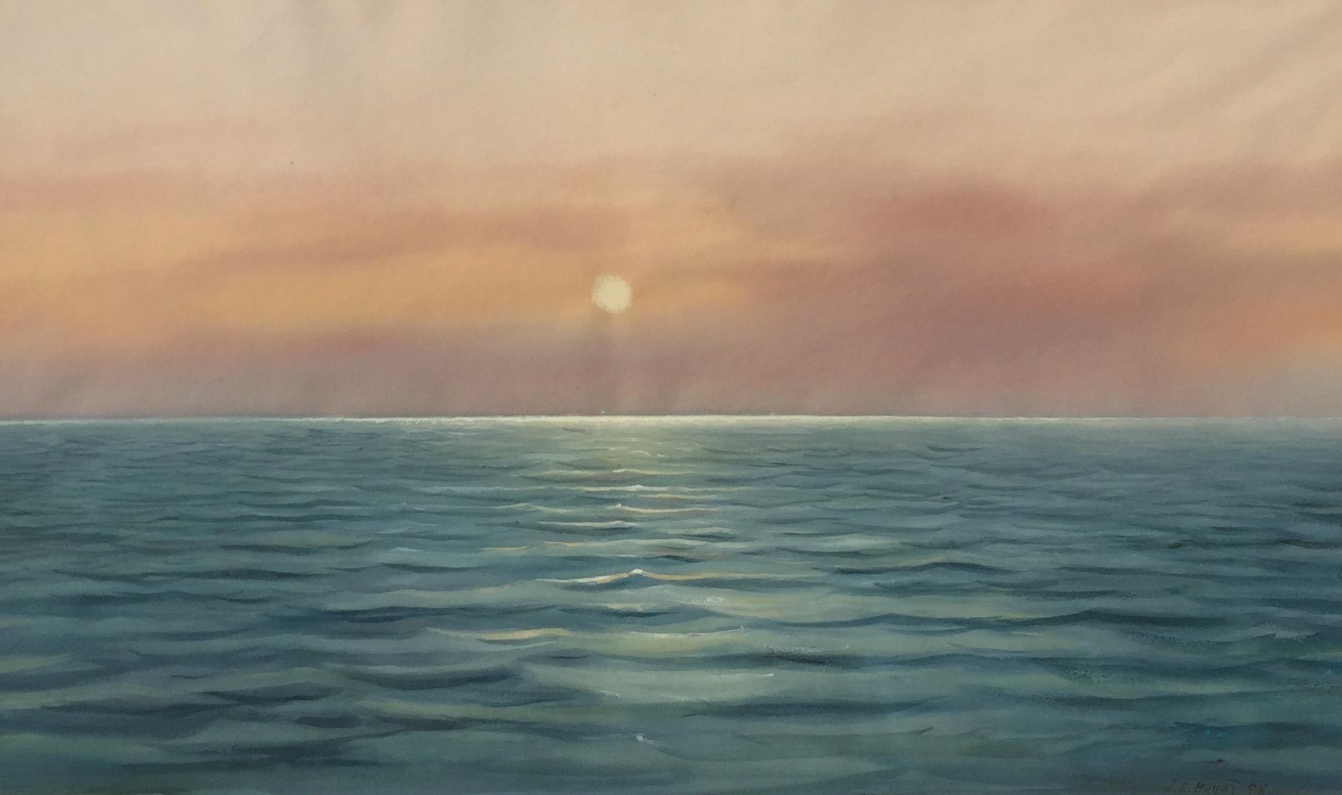 bundy-sunset-1898-cropped