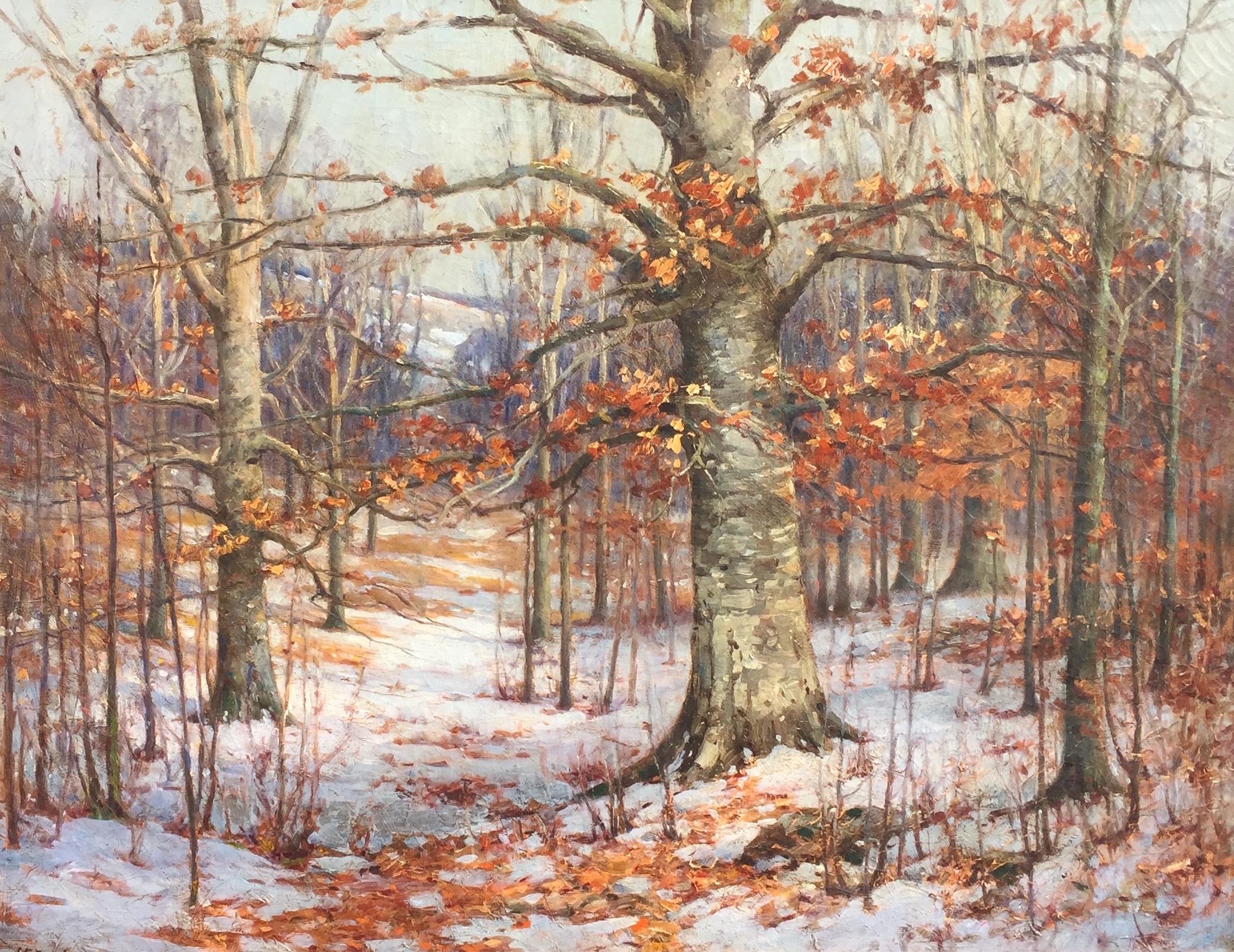 bundy-winter-2836-cropped