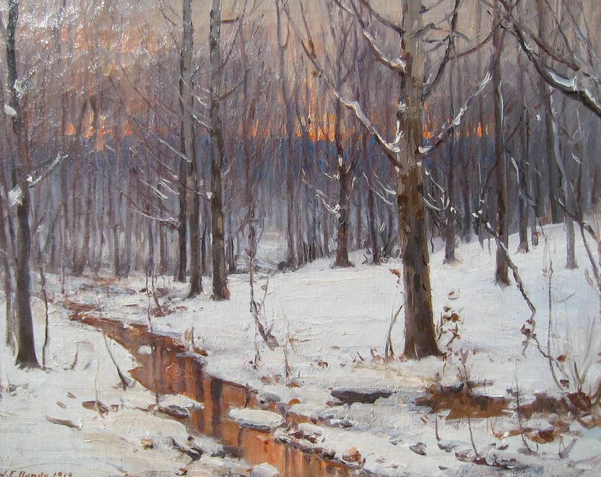 bundy-wintersunset-cropped