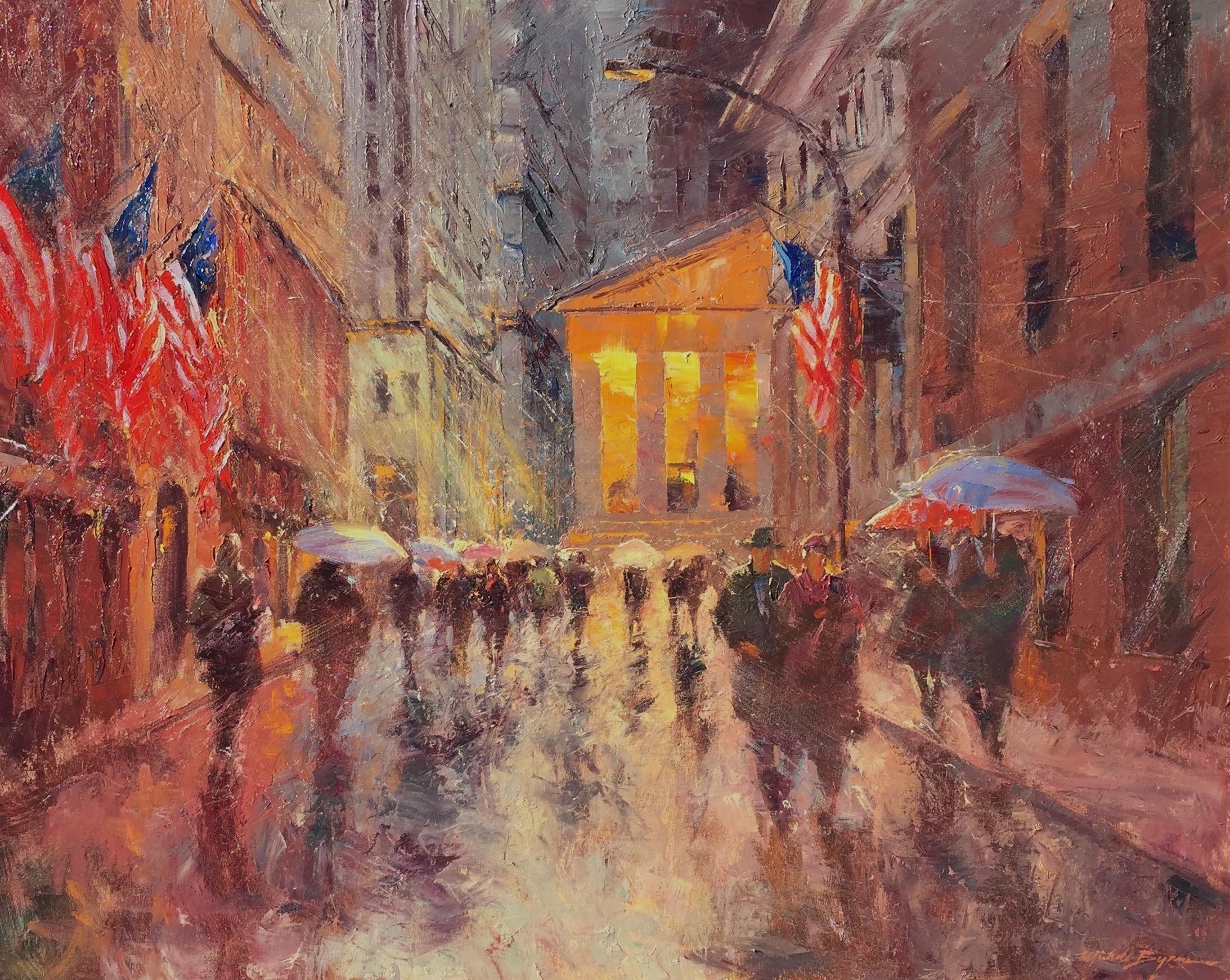 byrne-rainyeveningonwallstreet-2430-cropped