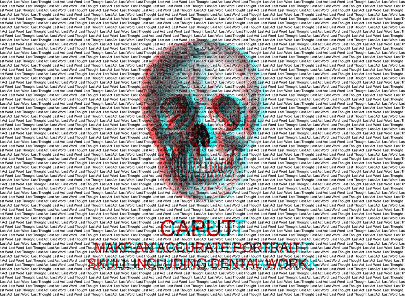caput_3d