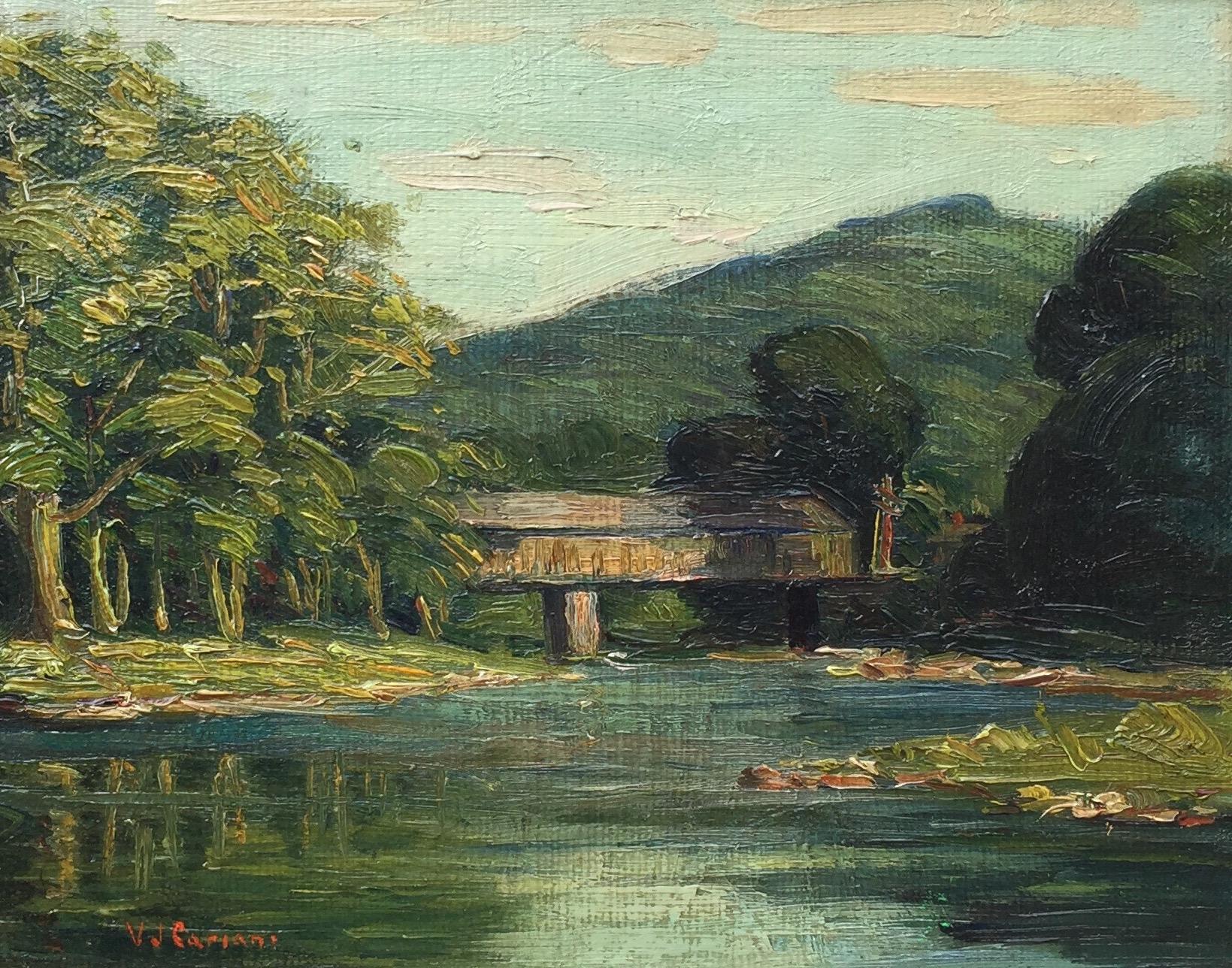 cariani-coveredbridge-cropped