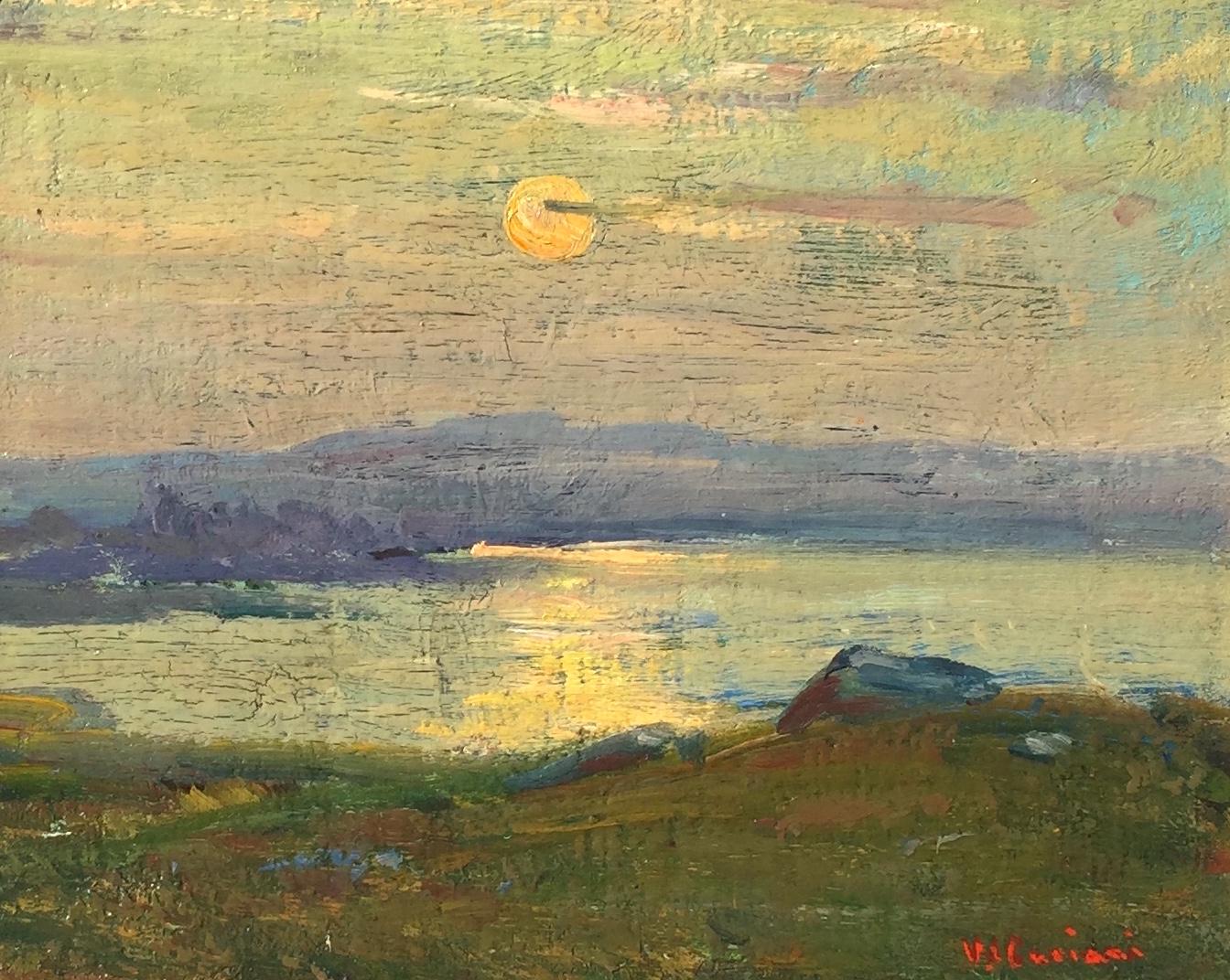 cariani-moonrise-cropped