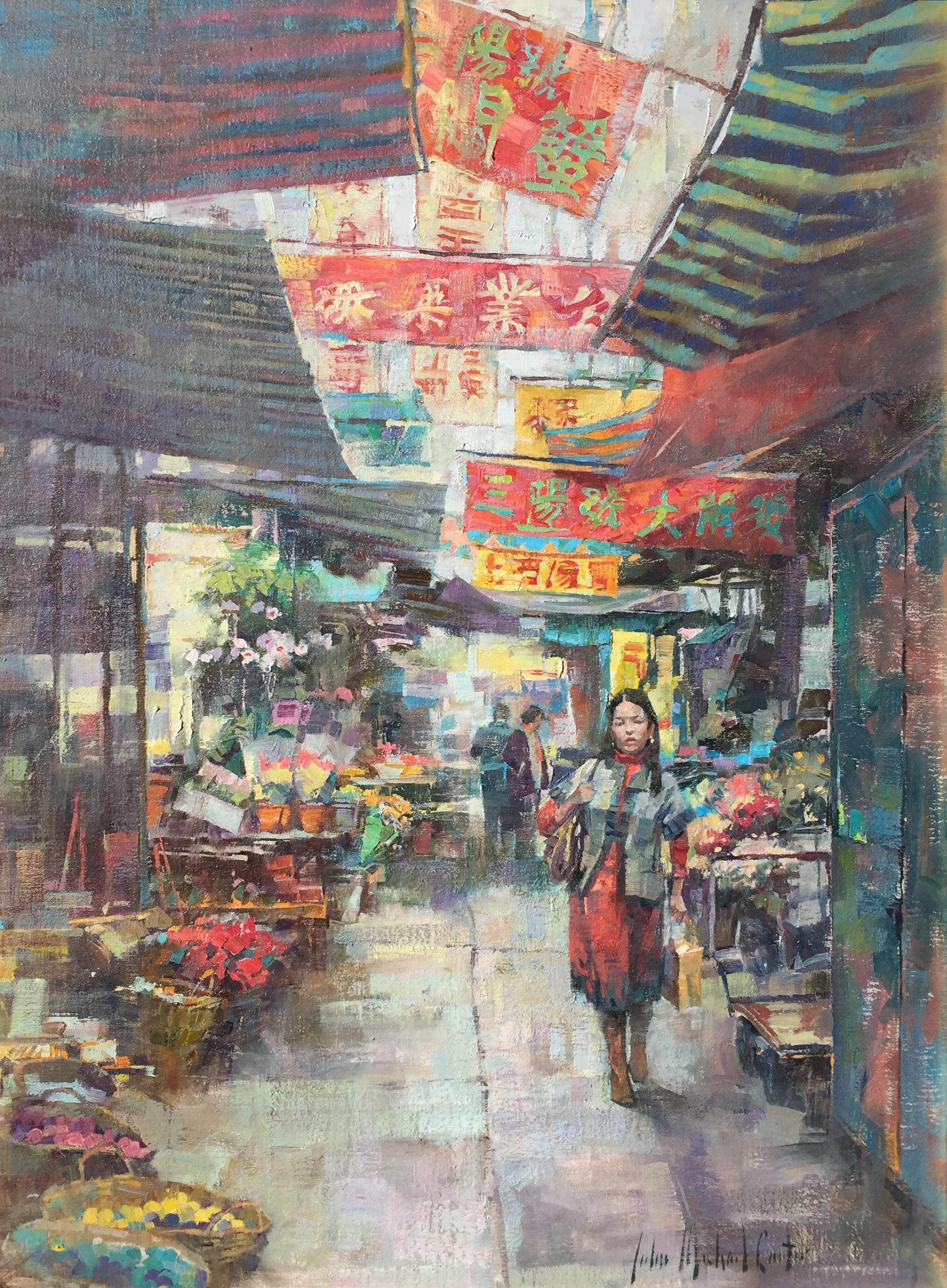 carter-hongkongmarket-cropped2