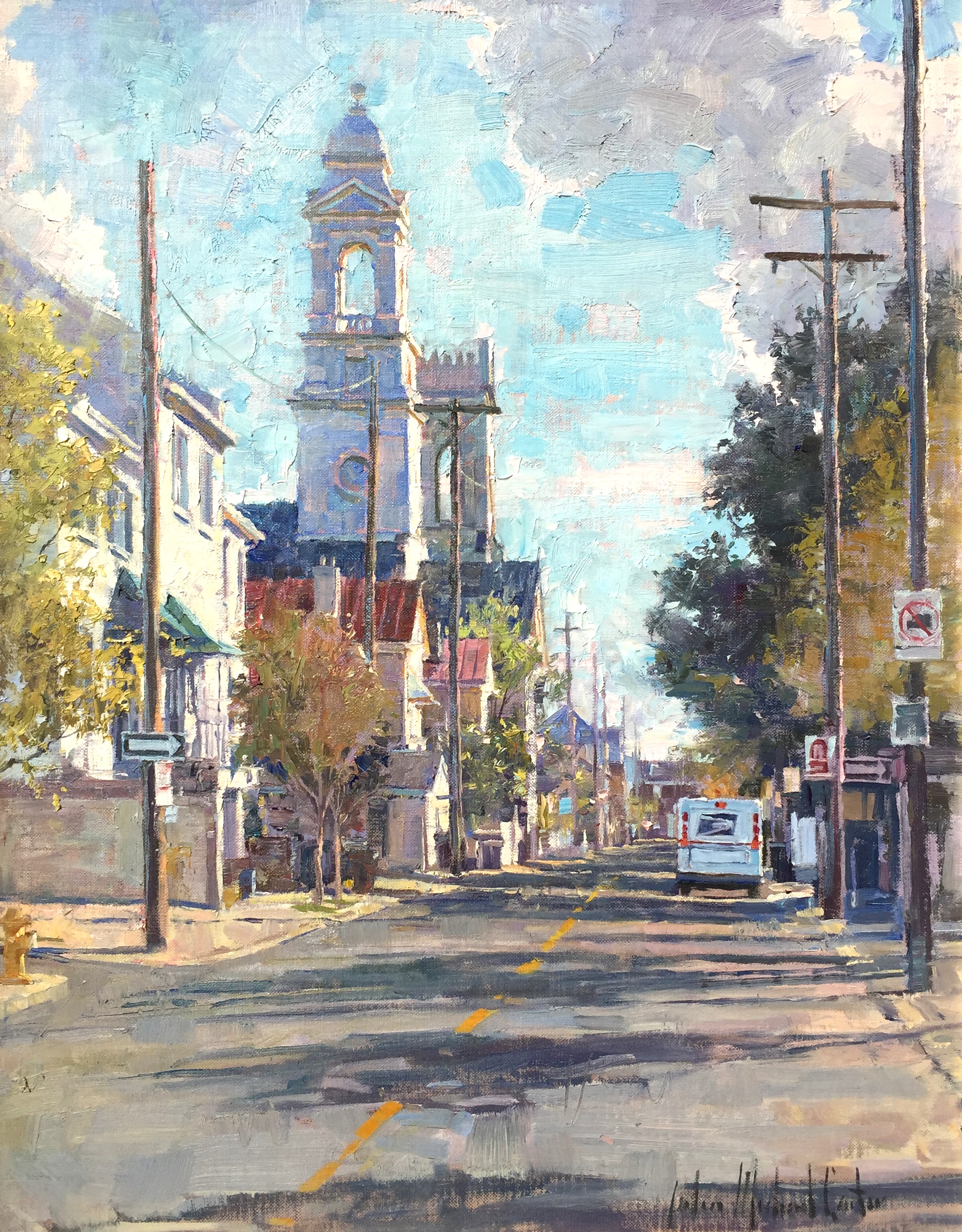 carter-viewofst.johnsfromcliffordstreet-cropped