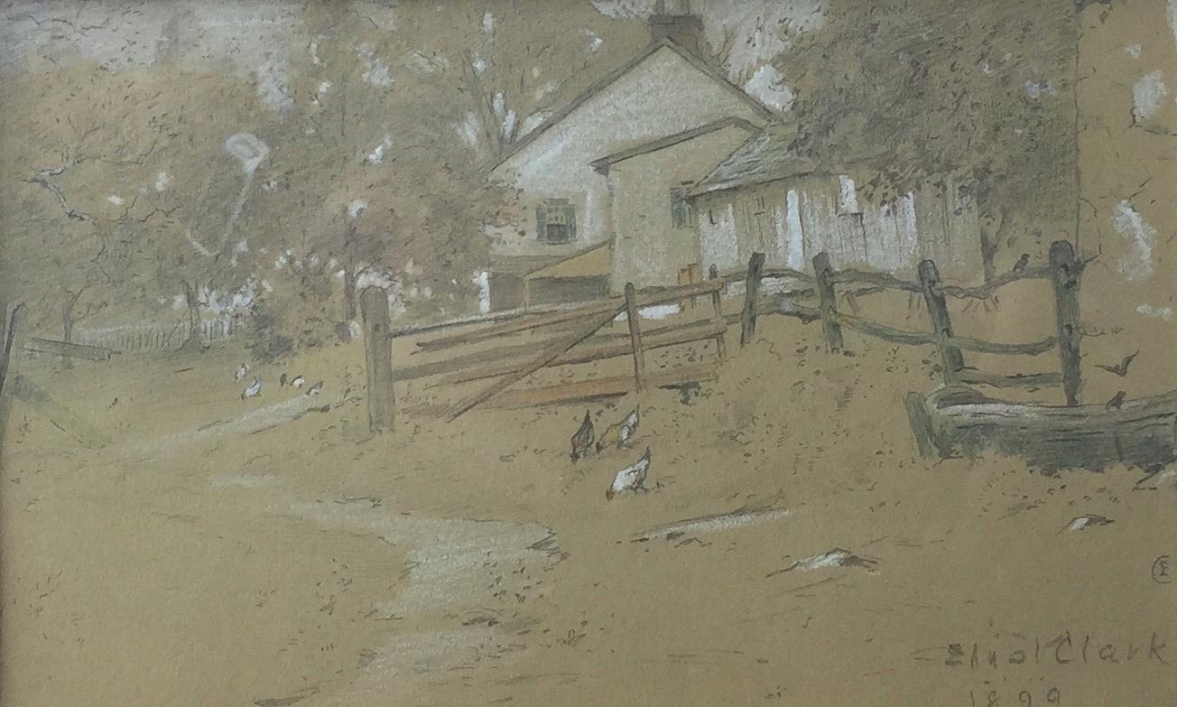 clarkeliot-pennsylvaniafarmhous-cropped