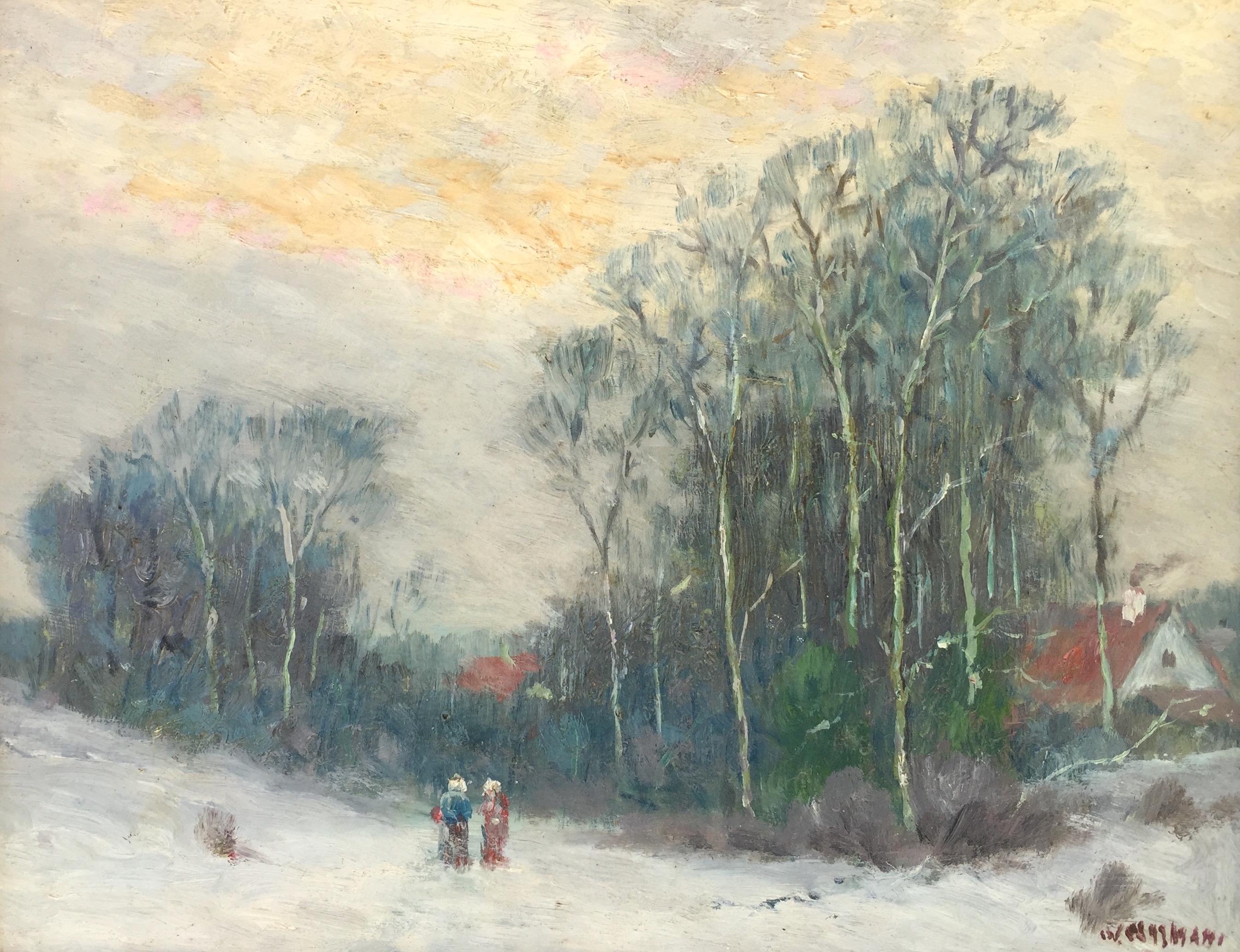 clusmann-winterskies-cropped