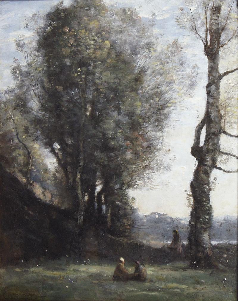 corot-vieilarbre96