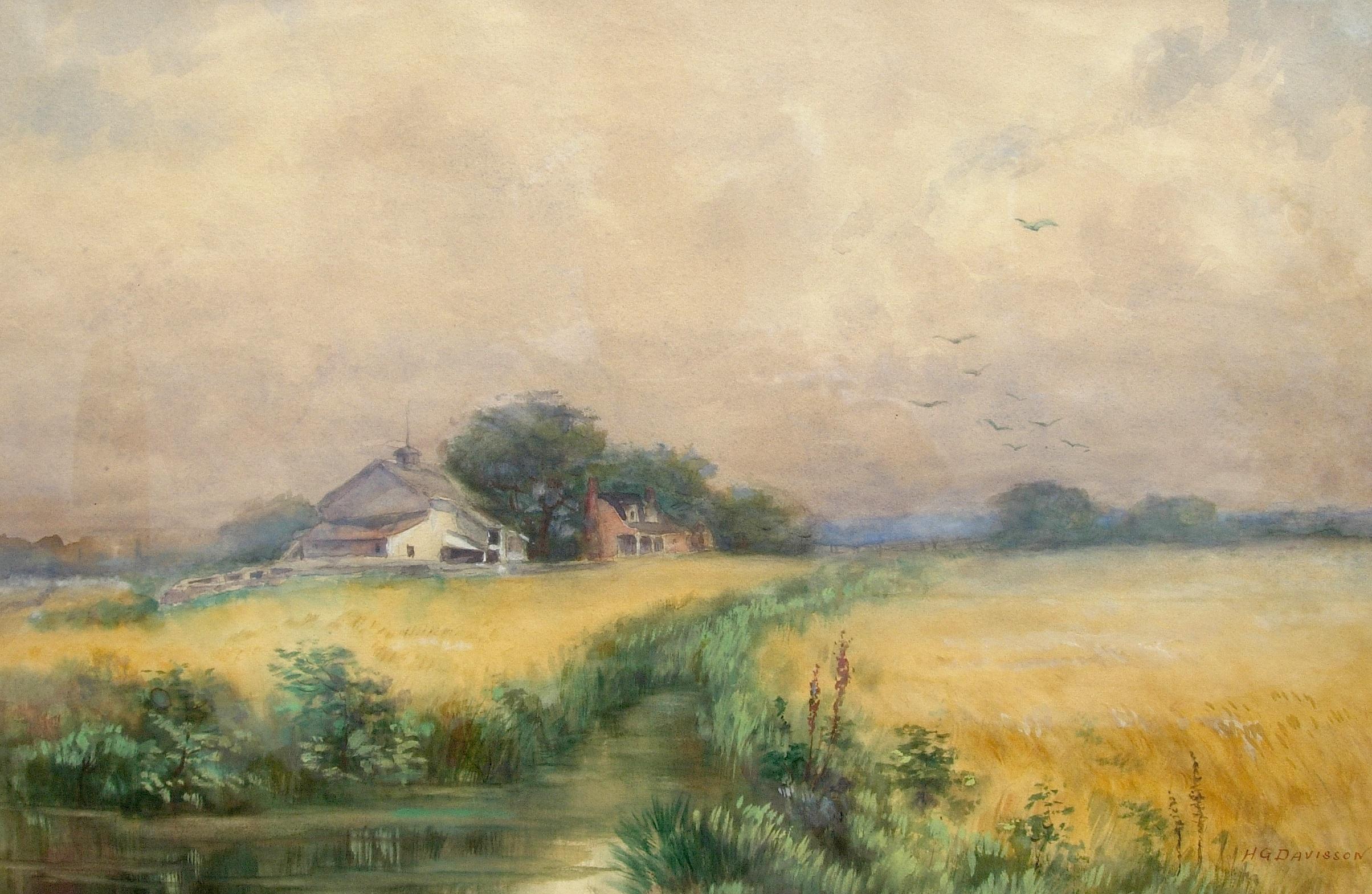 davisson-oldfarm-cropped