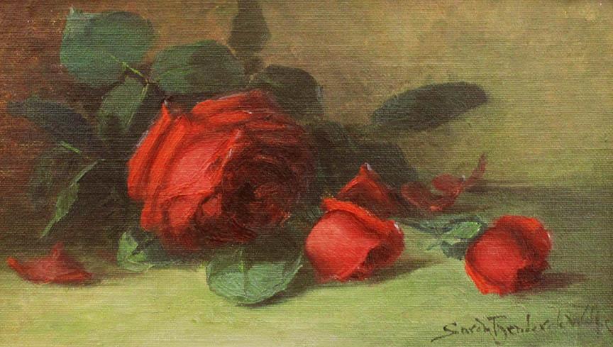 dewolfe-roses5.5x9.57812framelesslarge
