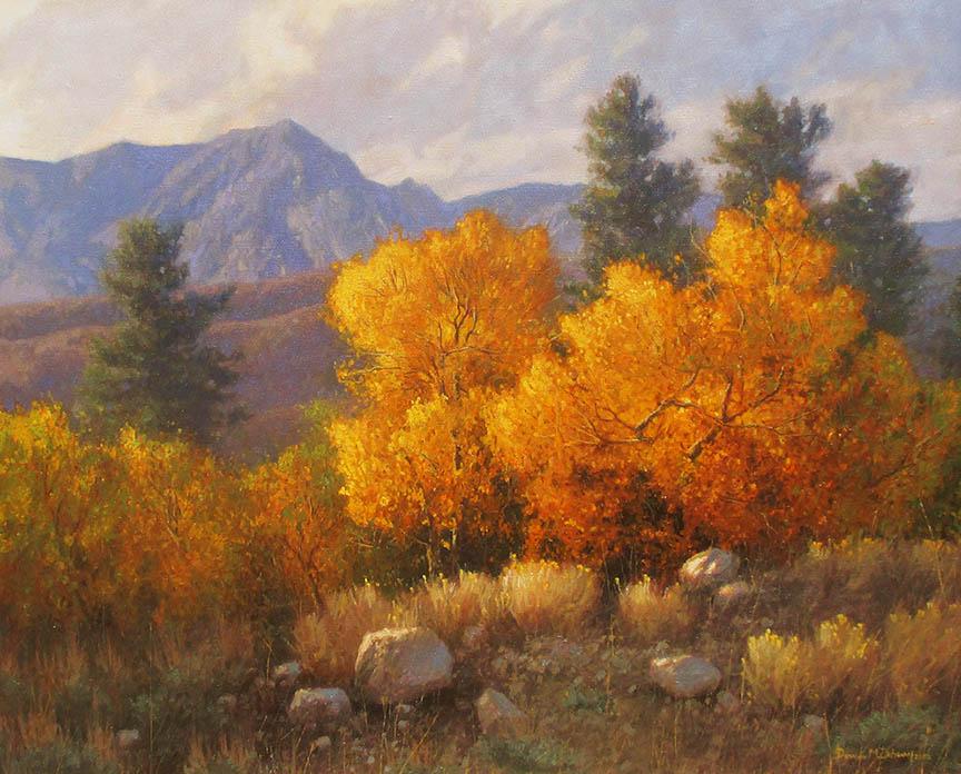 doheny-autumnontheeastside20x247849framelesslarge