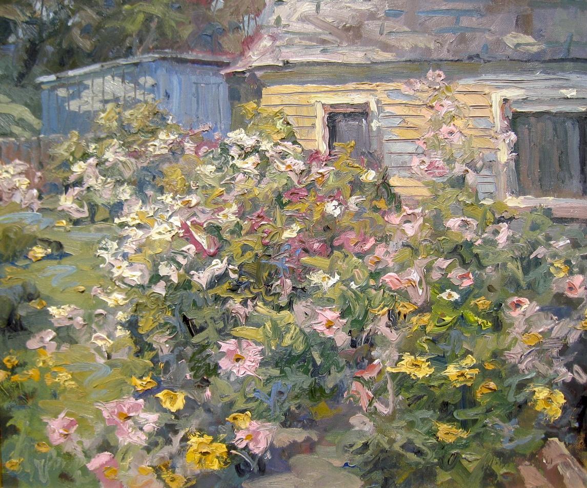 doloresco-backyardgarden-cropped
