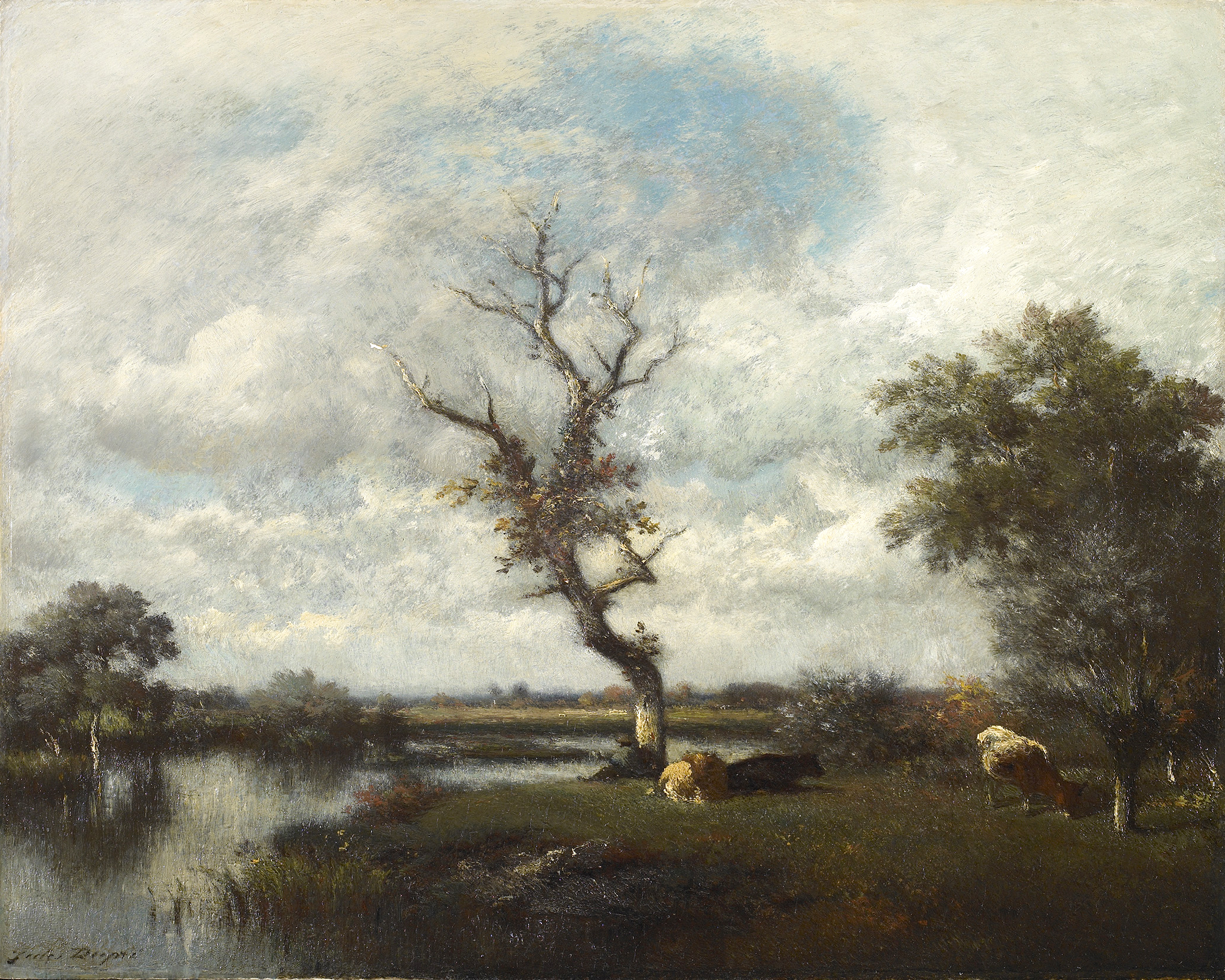 dupre-river-pastures_near_the_oise300