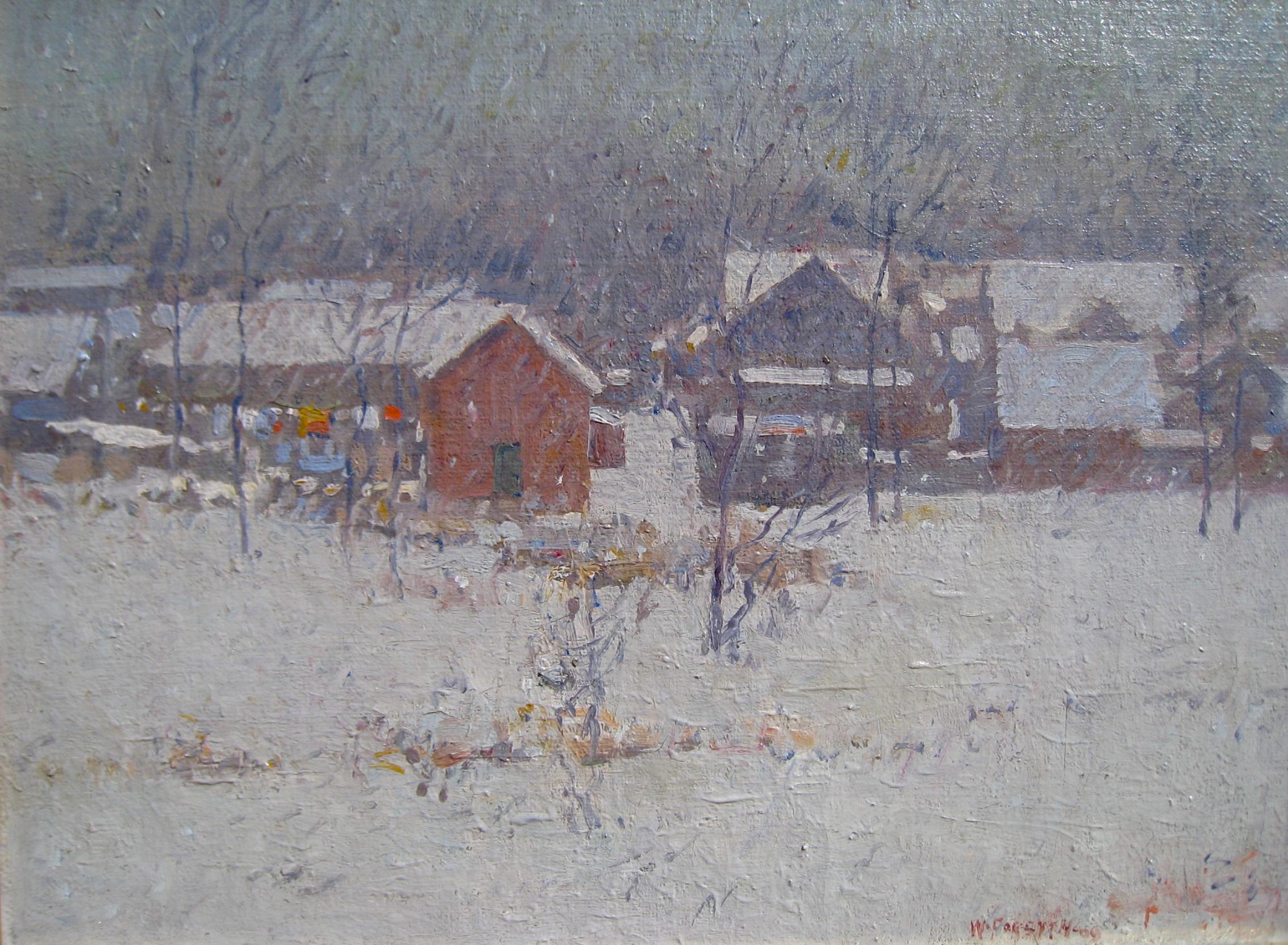 forsyth-winter-1909-cropped