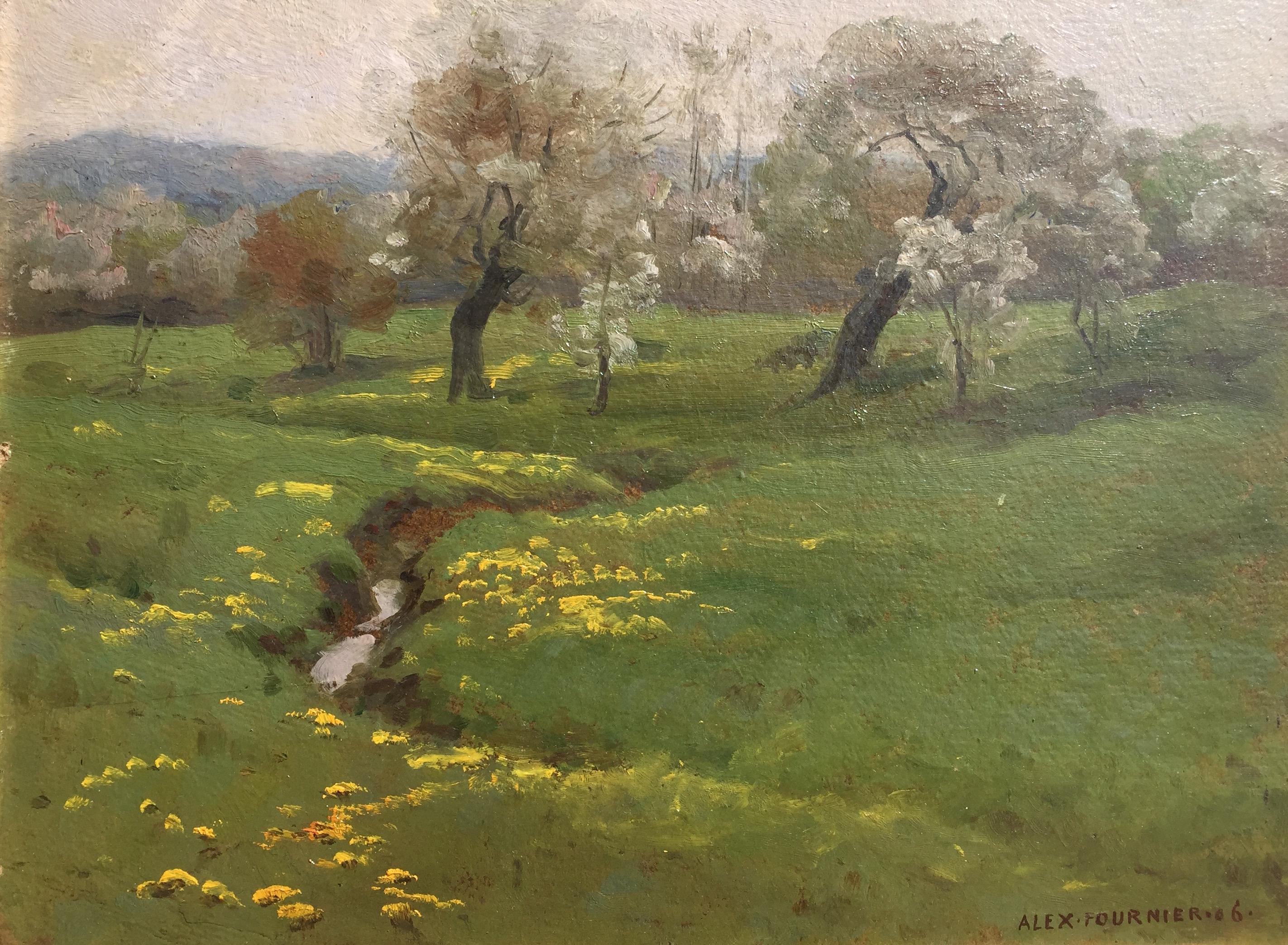 fournier-spring2-cropped