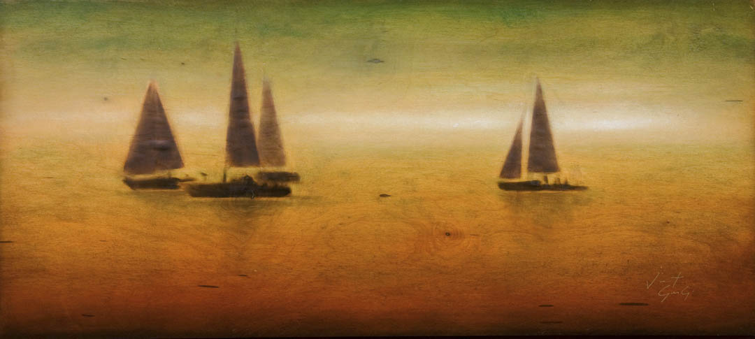 george-sailboats-full-email