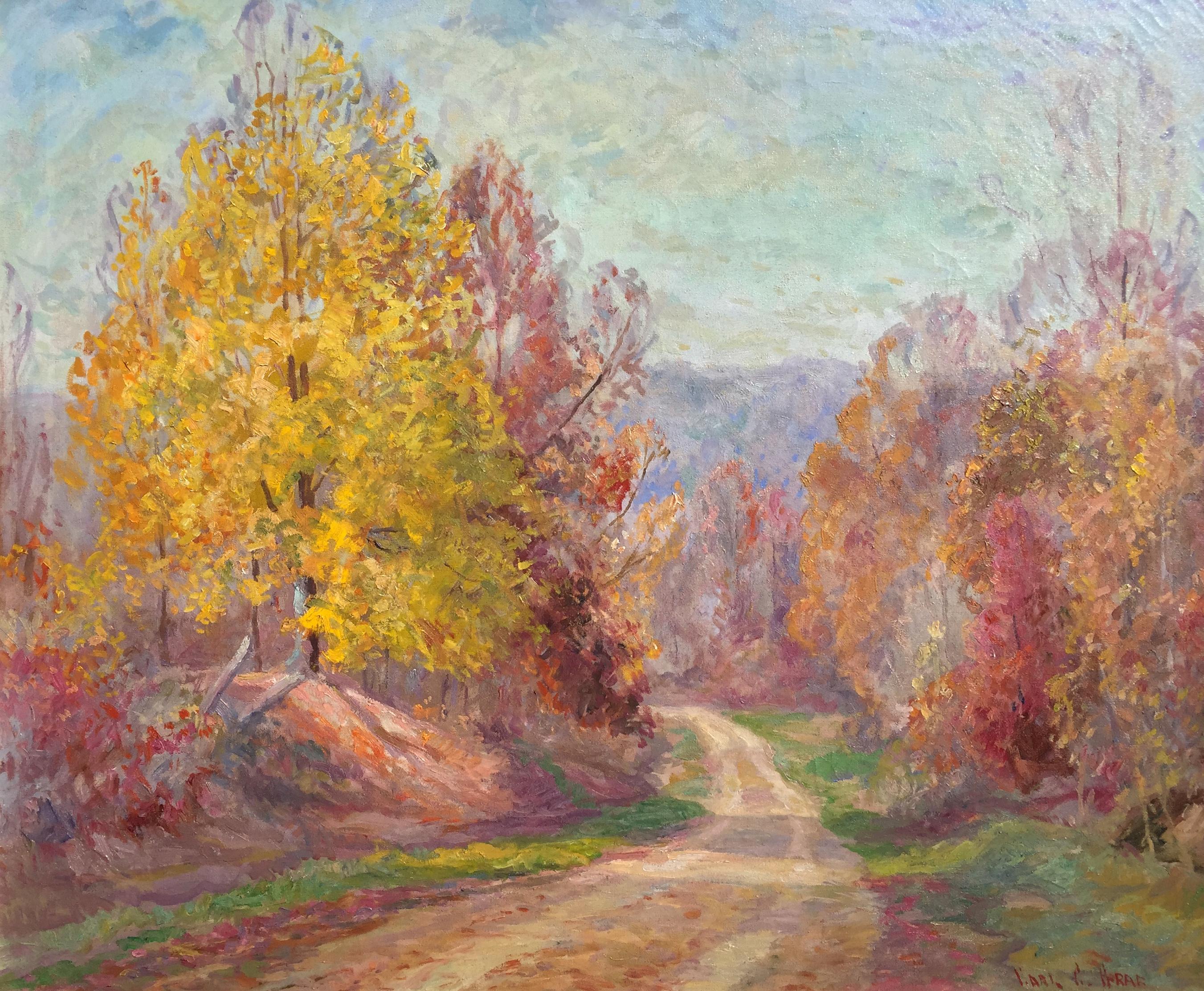 graf-autumnroad-cropped