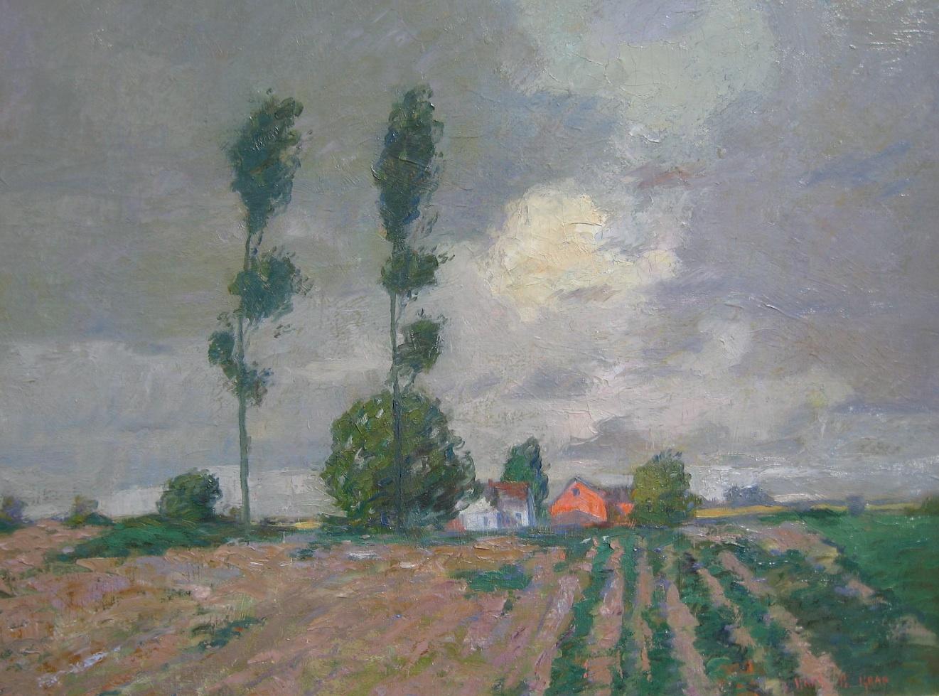 graf-landscape3-cropped