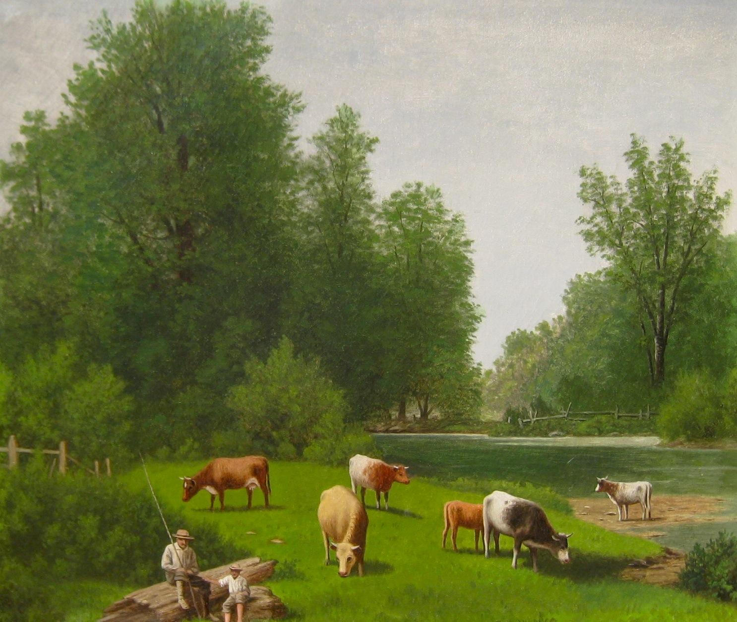 hays-cowsfishing-cropped