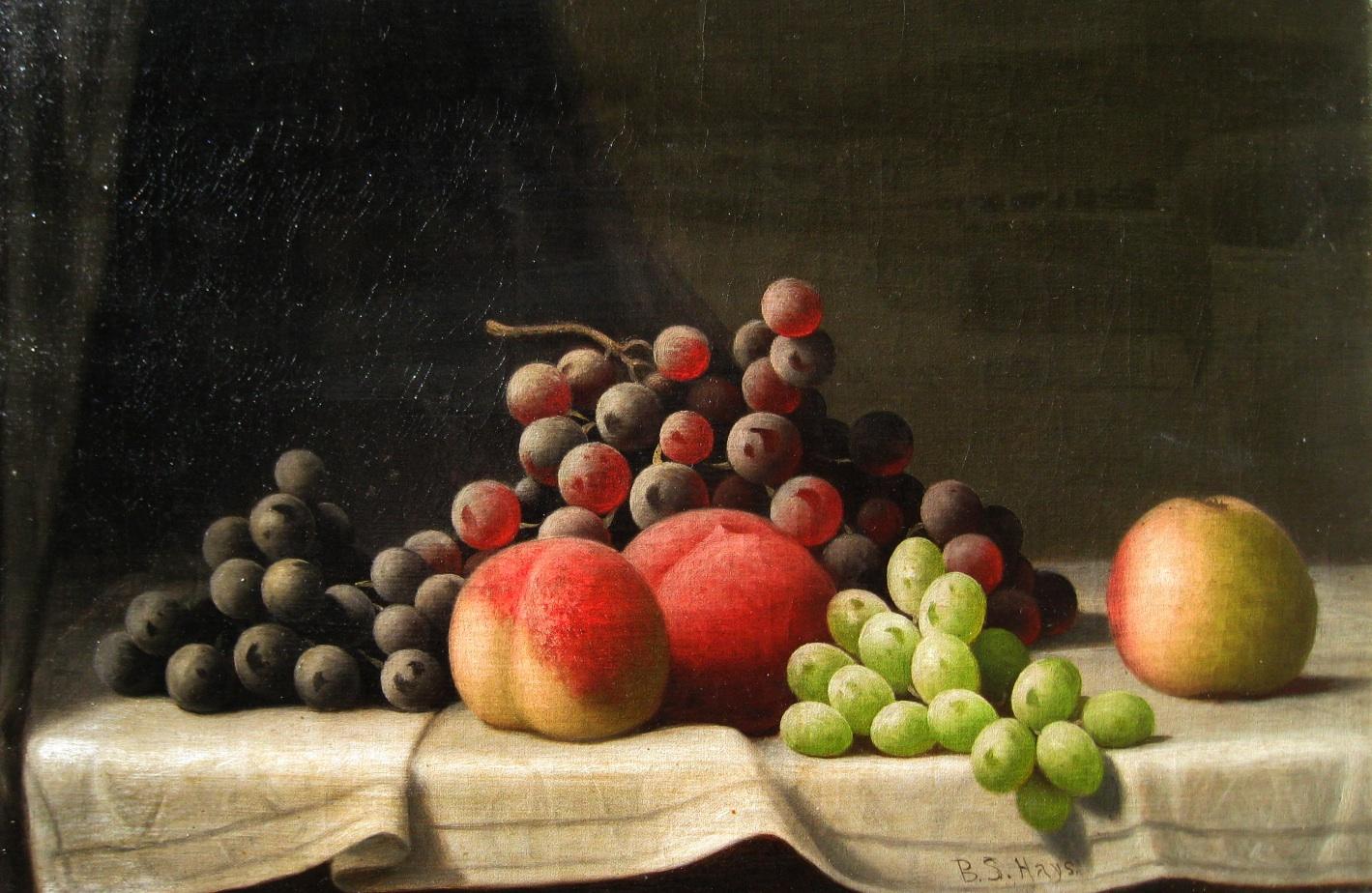 haysbarton-peachesgrapes-cropped