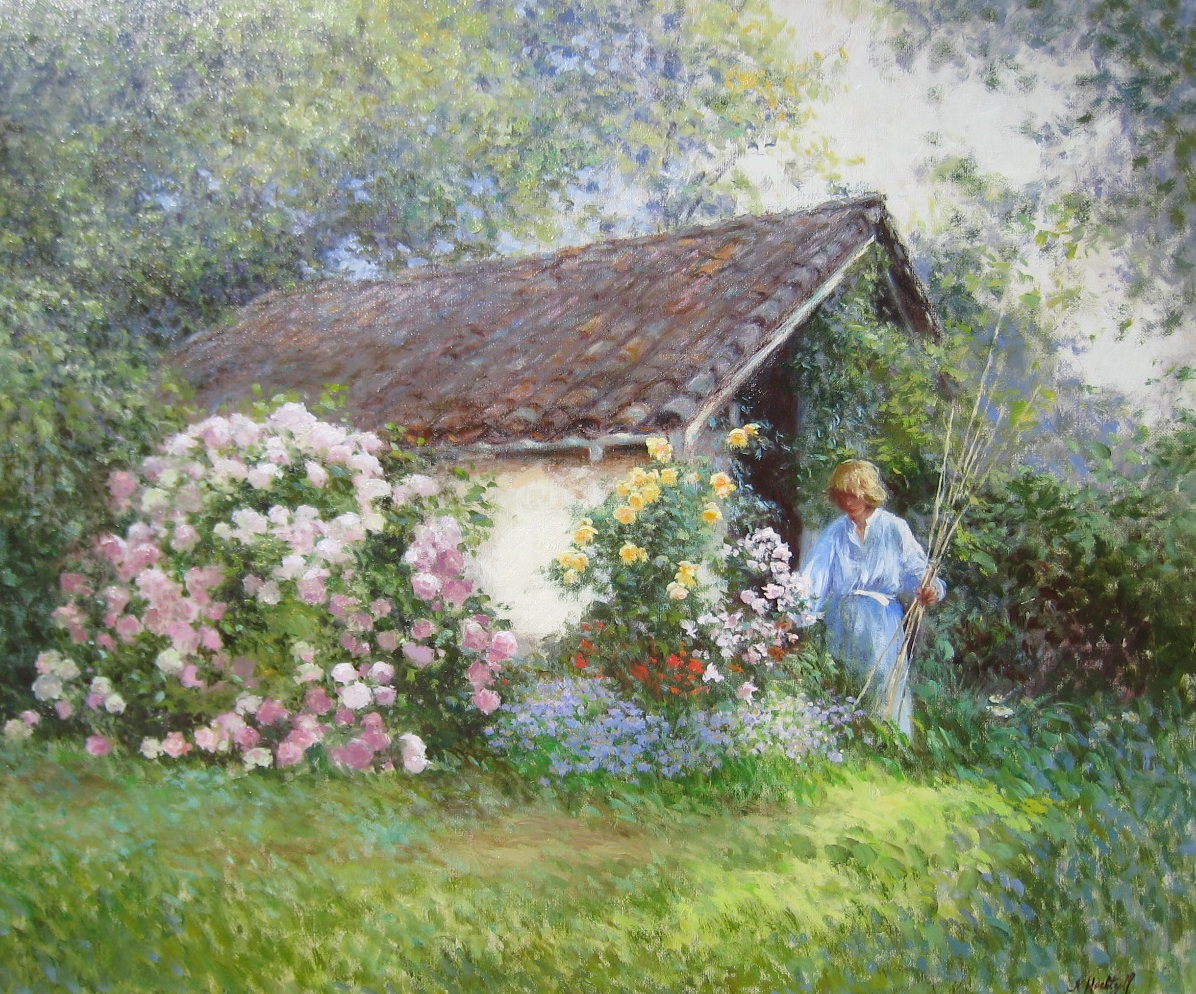 hoeltzell-gardenersshed-cropped