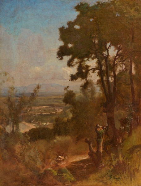 inness-valley-near-perugia-456x600