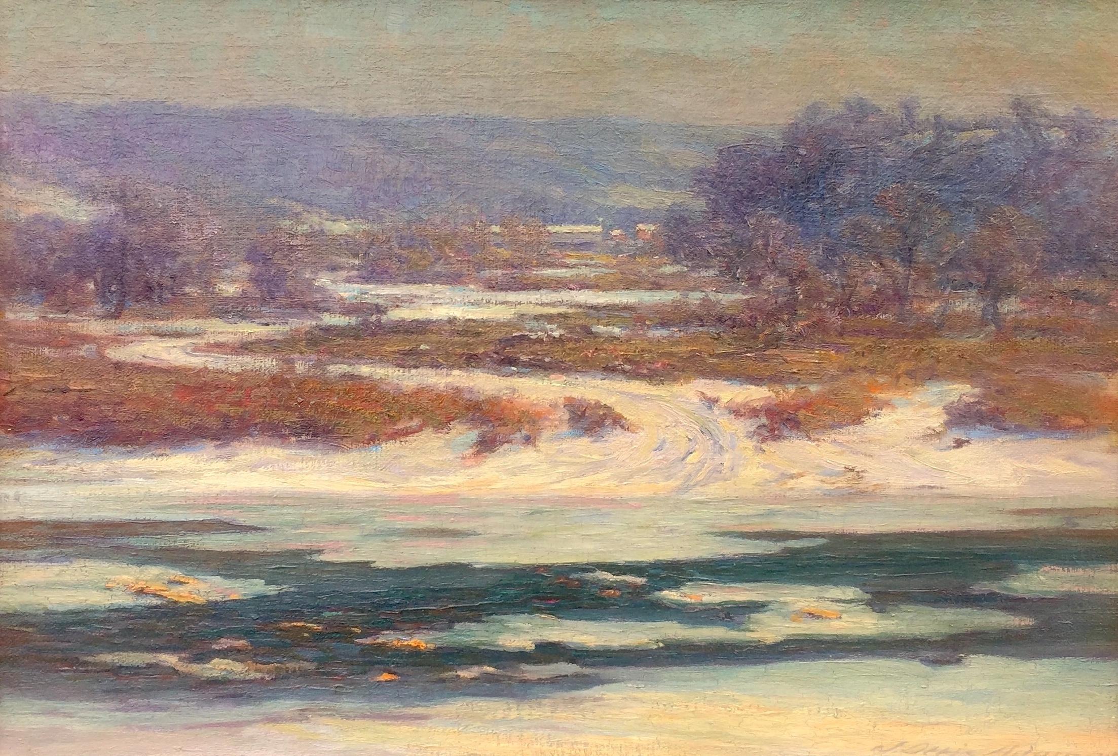 joa-winter-1909-cropped4