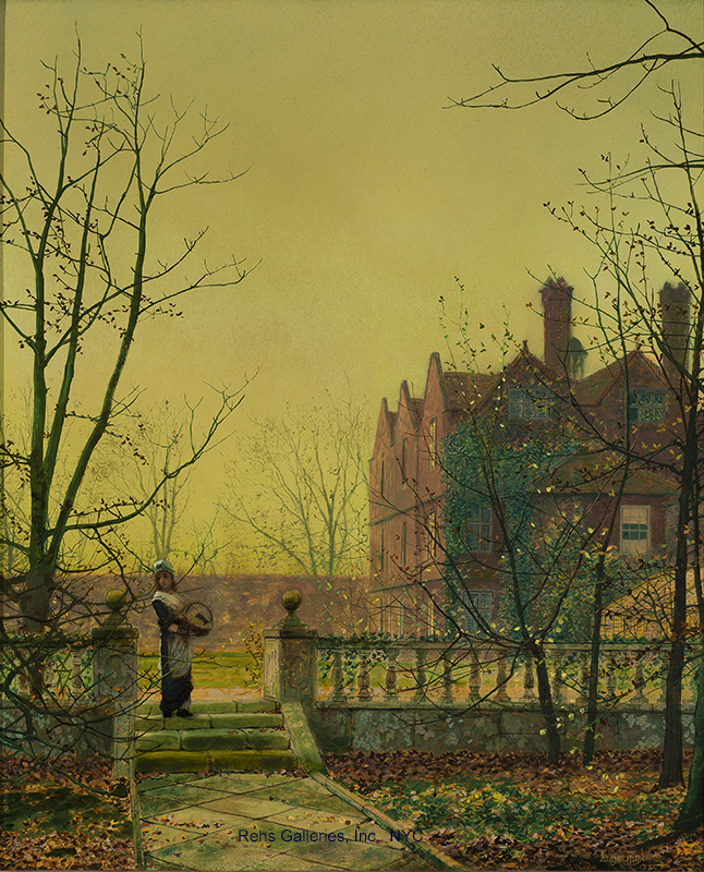 john_atkinson_grimshaw_e1064_autumn_gold_wm